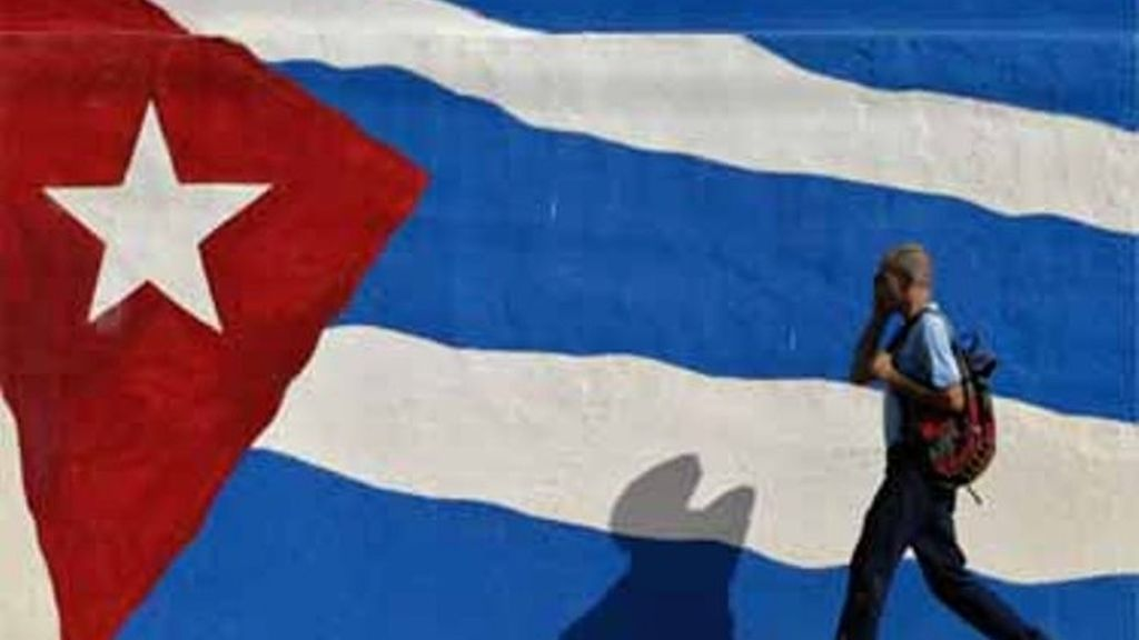 La Unión Europea explorará caminos para acercarse a Cuba
