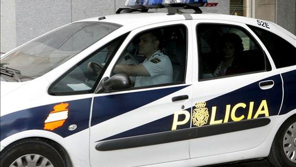 La Policía Nacional investiga a varias personas relacionadas con un delito de abuso sexual en Gran Canaria, según han confirmado a Efe fuentes policiales. EFE