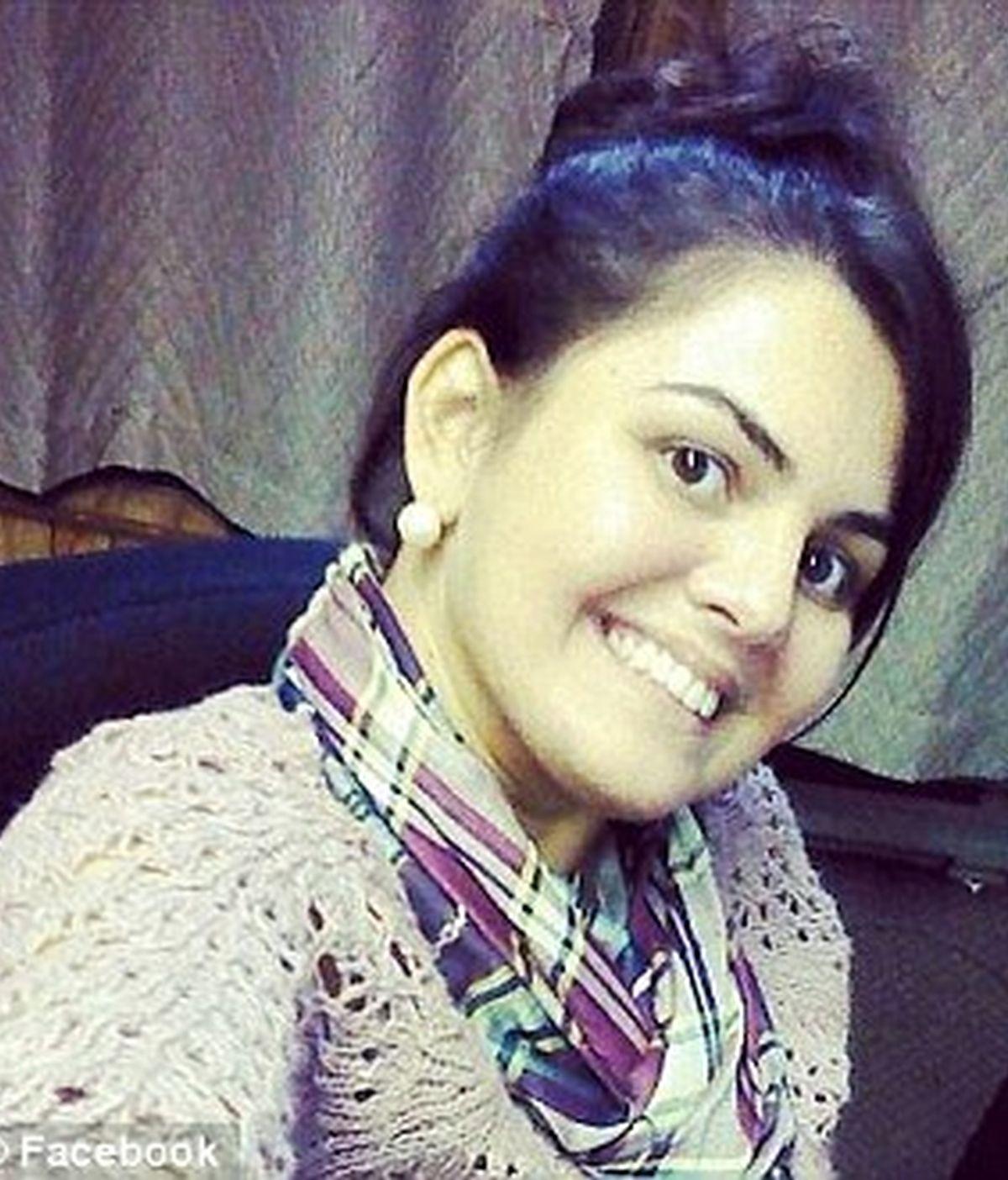 Una joven madre muere tras someterse a una operación de cirugía estética