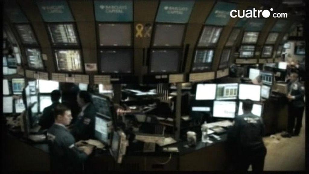 Avance: Cuarto Milenio analiza la nueva guerra mundial cibernética