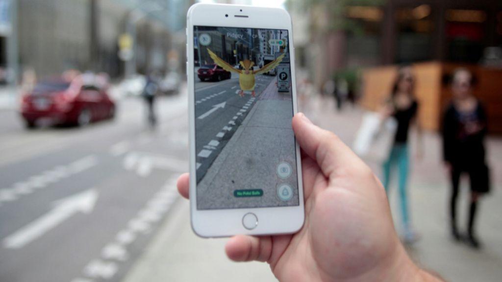 Pokemon Go puede crear desconexión con la realidad, según los expertos