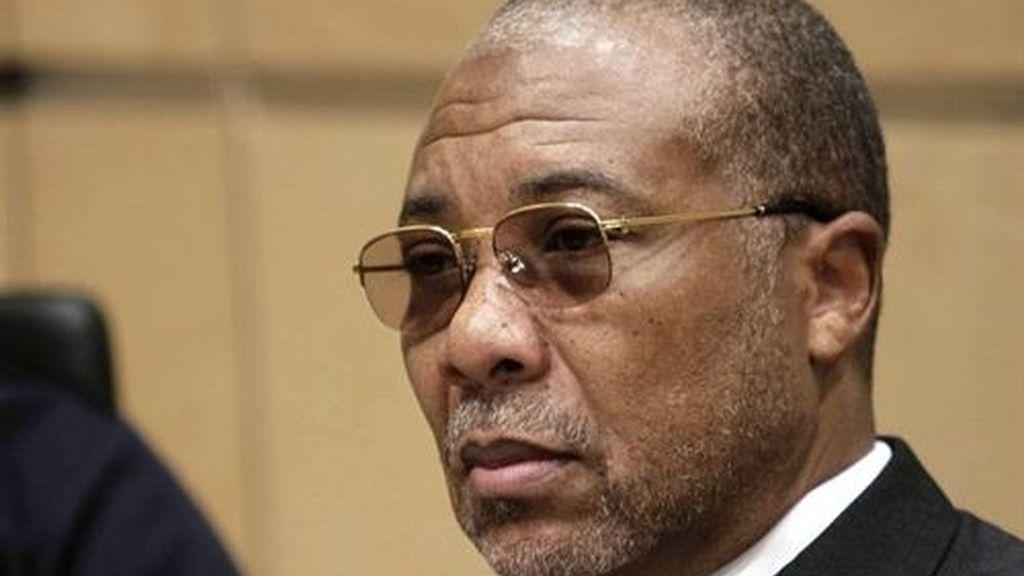 Taylor, de 64 años, había sido acusado de 11 cargos de homicidio, violación, reclutamiento de niños soldados y esclavitud sexual durante la guerra civil de Sierra Leon.a,