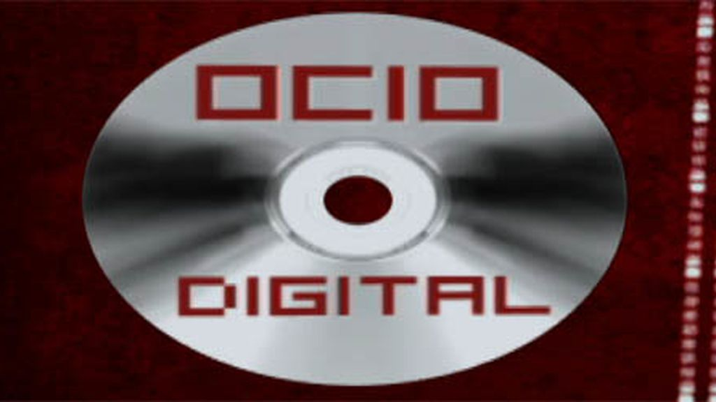 Ocio Digital