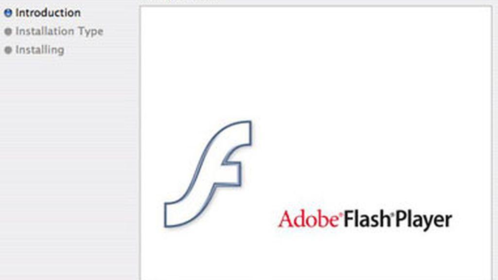 Adobe confirma que Chrome para Android no soporta Flash
