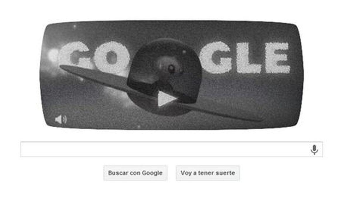 Los extraterrestres regresan a Google para recuperar el OVNI de Roswell