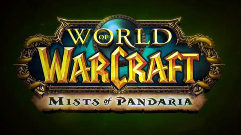 Mists of Pandaria: ¿El canto del Cisne de Wow?