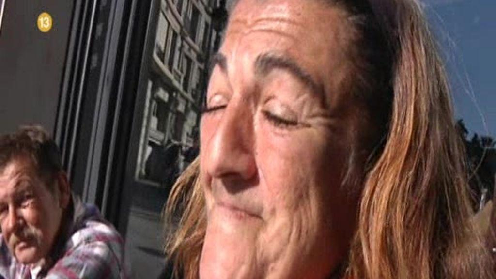 Promo Callejeros: Mujeres en la calle