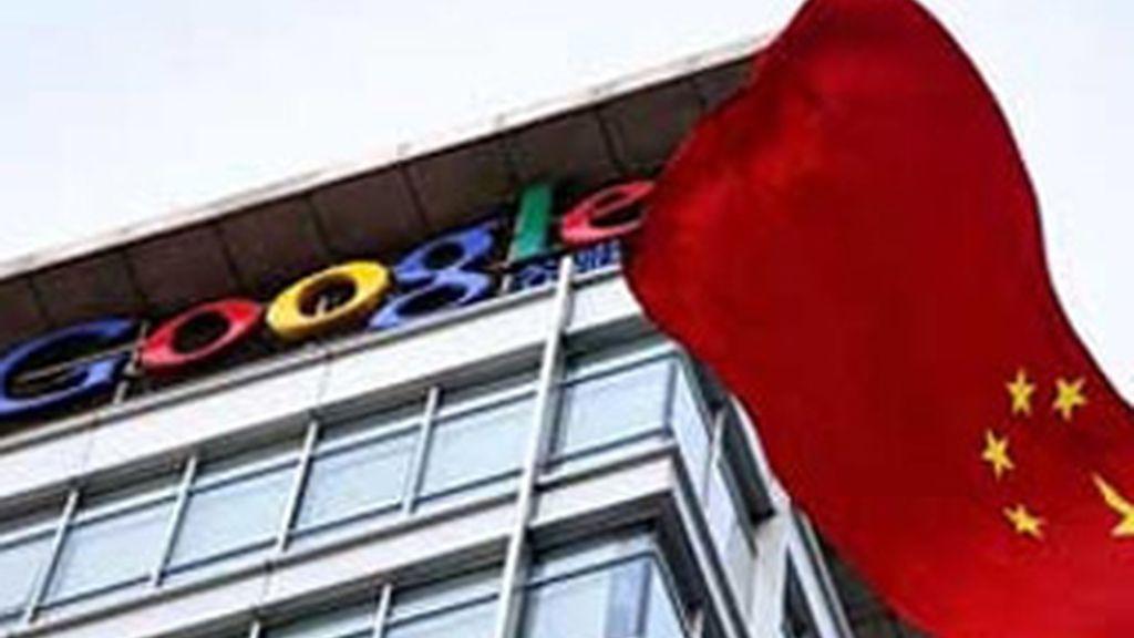 El ciberataque lanzado contra Google a finales de 2009 causó graves tensiones entre Estados Unidos y China.