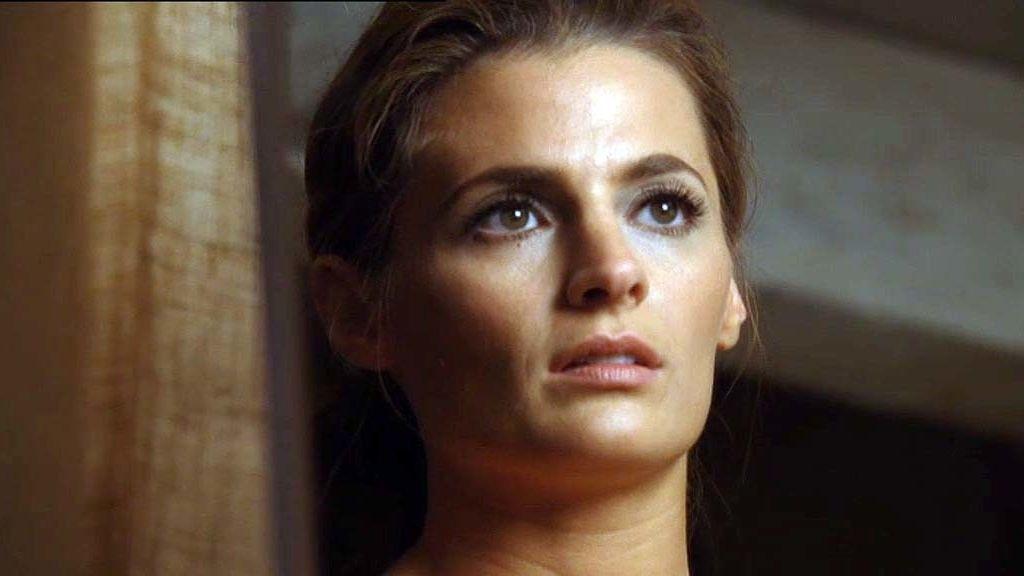 Las cicatrices de Beckett