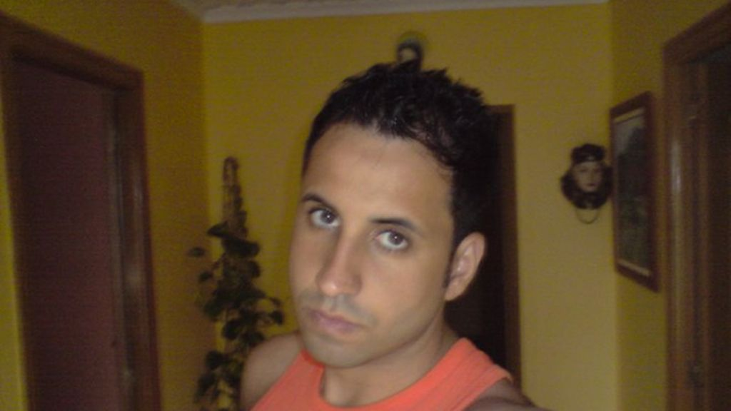 David Melero