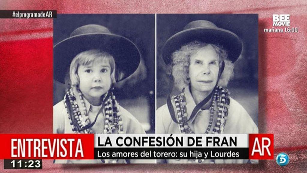 Cayetano Rivera y Eva González han creado la fundación 'Yo niño'