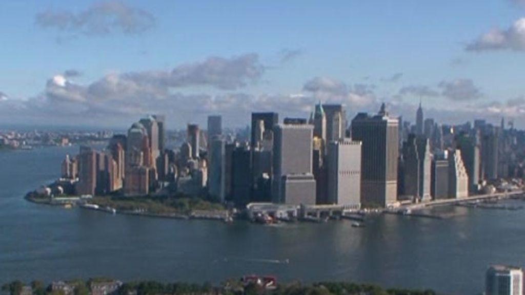 Promo Callejeros Viajeros: Manhattan y Costa Dálmata