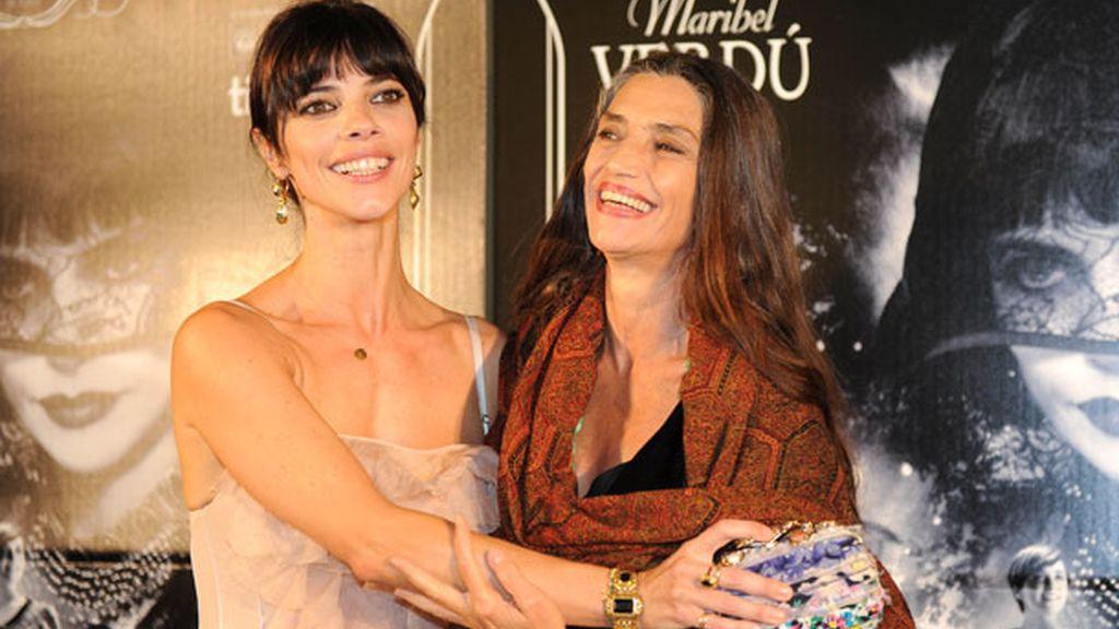 'Blancanieves' es la elegida para representar a España en los Óscar