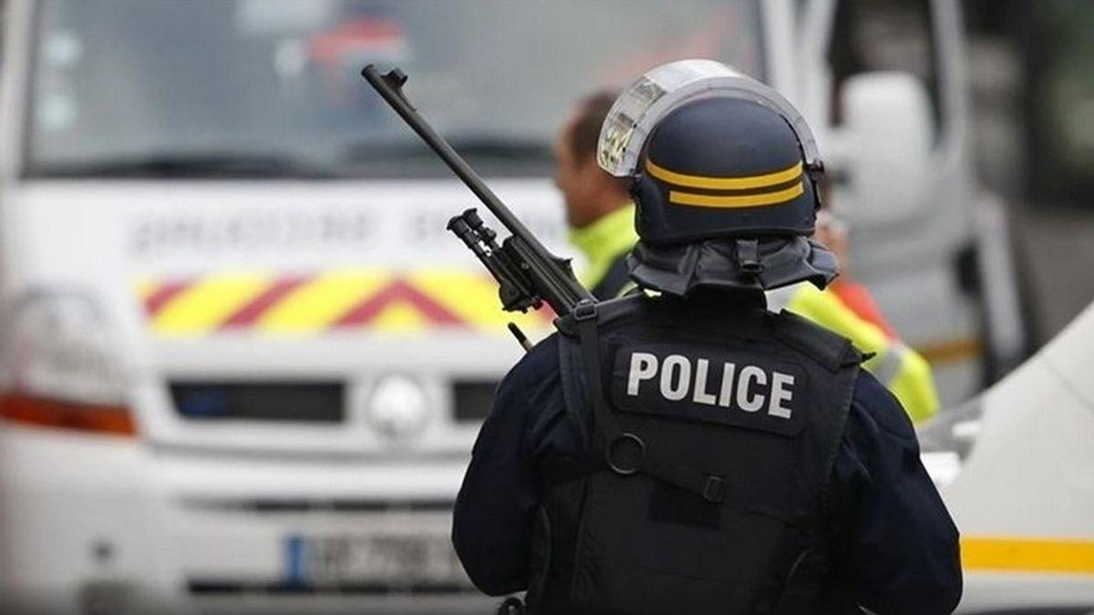 Servicios de Inteligencia advierten de un atentado antes de Año Nuevo en Europa