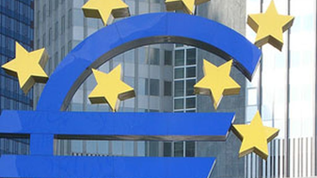 Bruselas sugiere retrasar la edad de jubilación hasta los 70 años