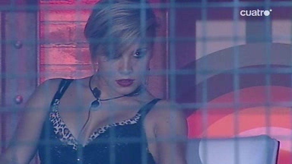 Diamond Crew opta a bailar con los fans en Madrid
