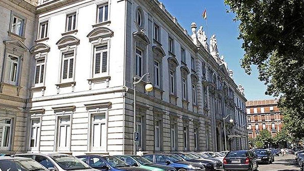 Condenan por abuso sexual a un Comisario Principal de la Policía Nacional