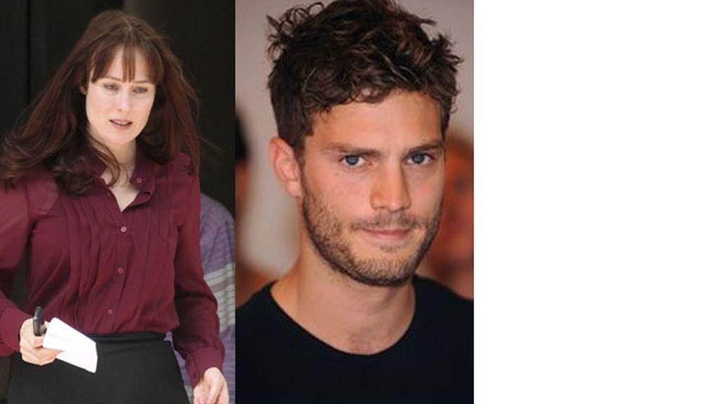 El autor de 'Lobezno Inmortal' revisará el guión de '50 Sombras de Grey'