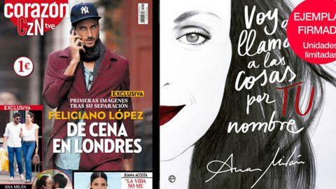 Escritor y amante del misterio: así es Manel Loureiro, la nueva ...