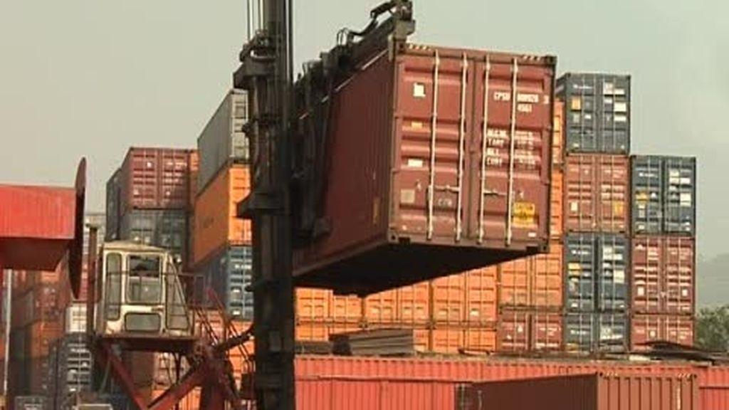 """China reanuda las exportaciones de """"tierras raras"""""""
