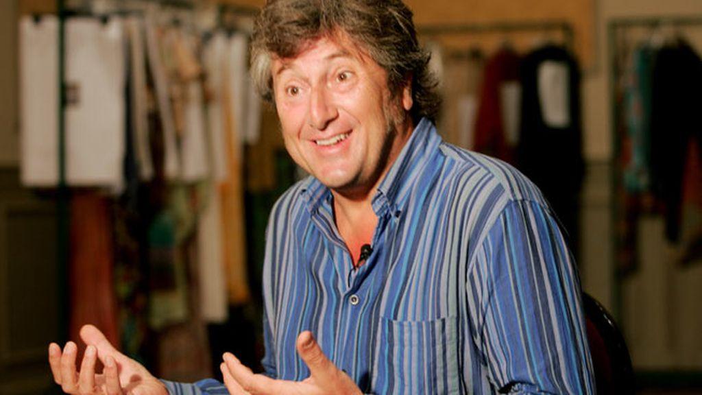 Desaparece una avioneta con 6 personas, entre ellas el empresario de la moda Vittorio Missoni