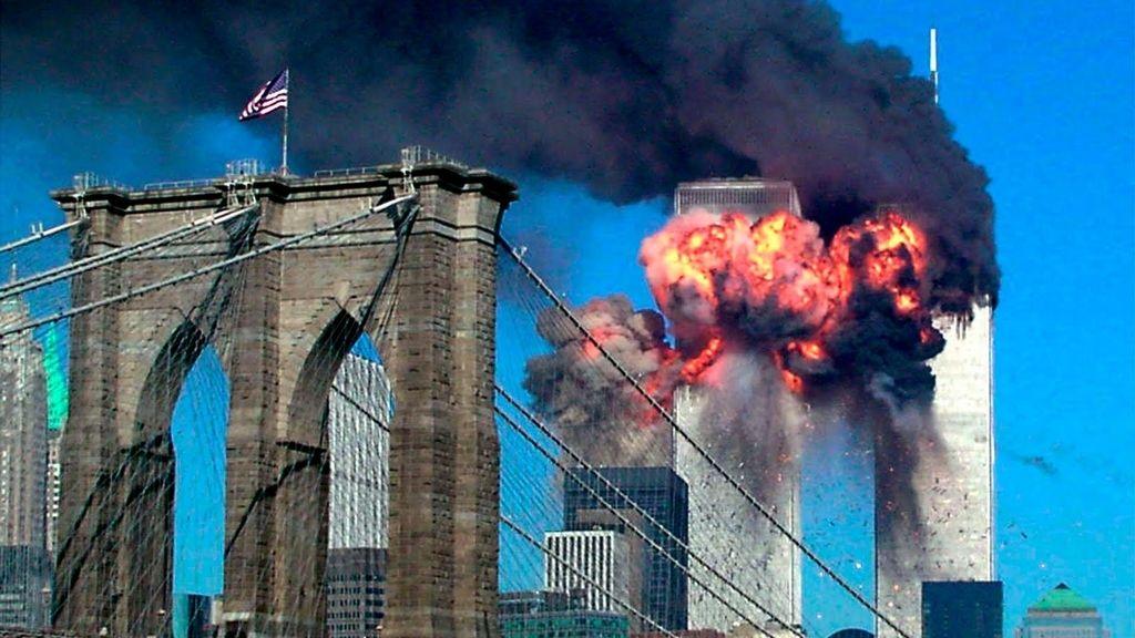 '24' retrasó su estreno por el atentado del 11-S