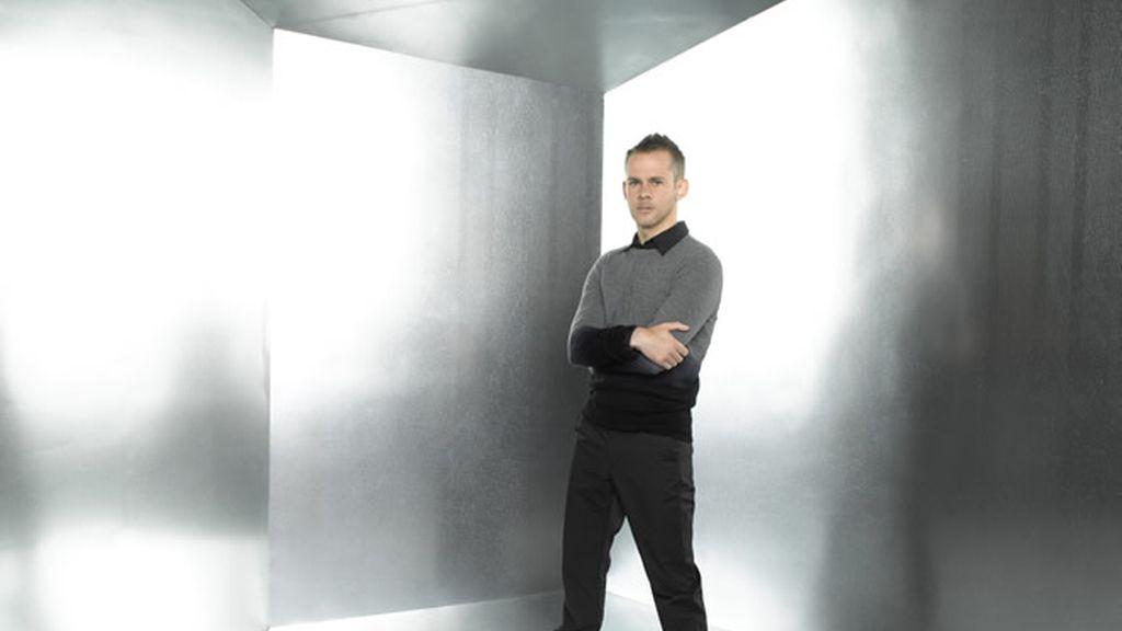 Simon Campos