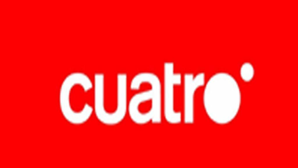 Competencia autoriza la fusión  de Telecinco y Cuatro