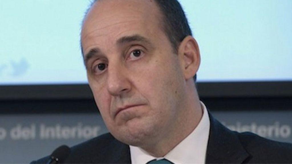 Ignacio Ulloa