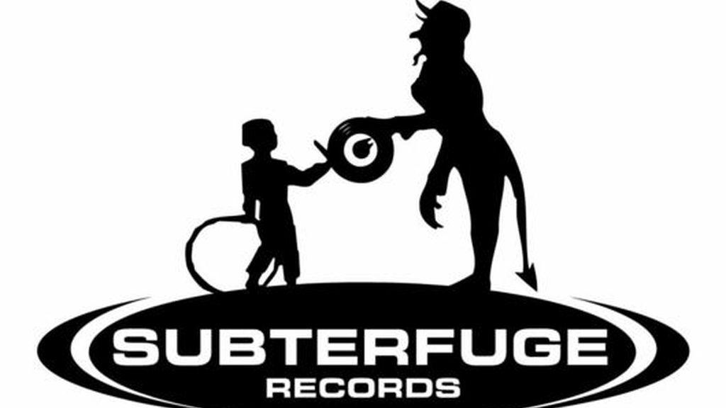 Subterfuge Records