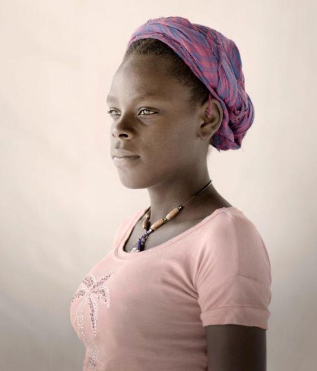 Elianne (Haití)