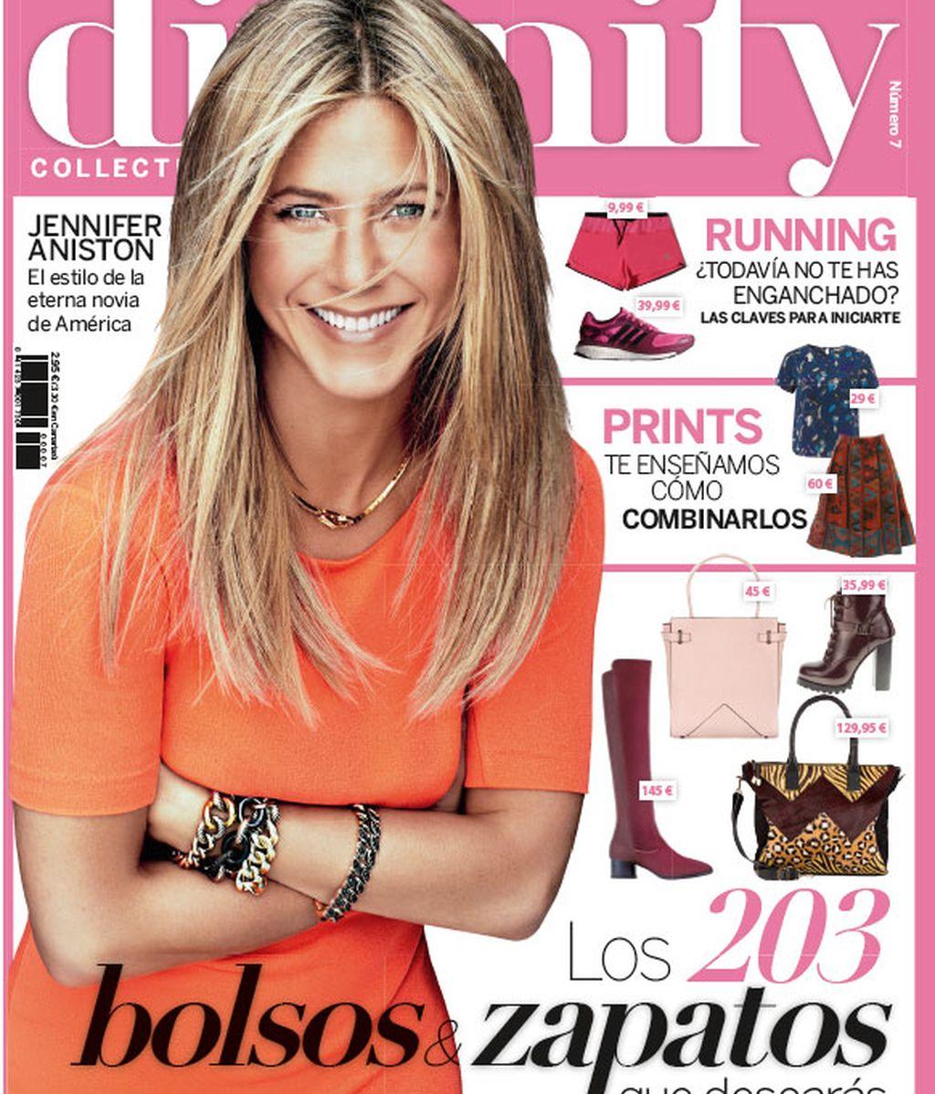 Revista Divinity
