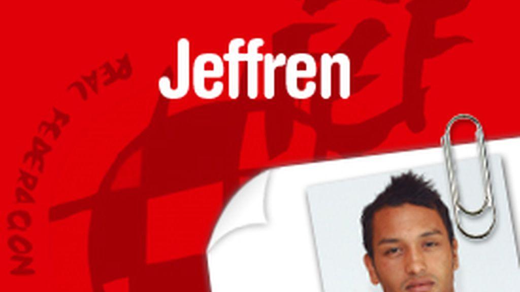 Jeffren