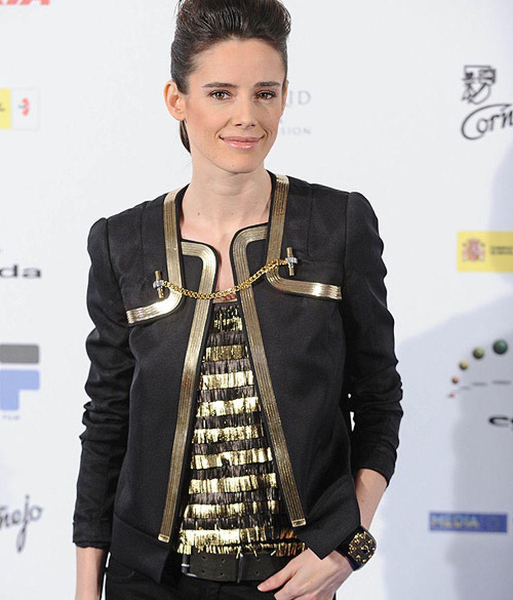 Premios Forque