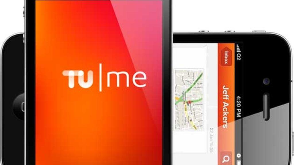El nuevo servicio es compatible con cualquier smartphone y con cualquier operador.