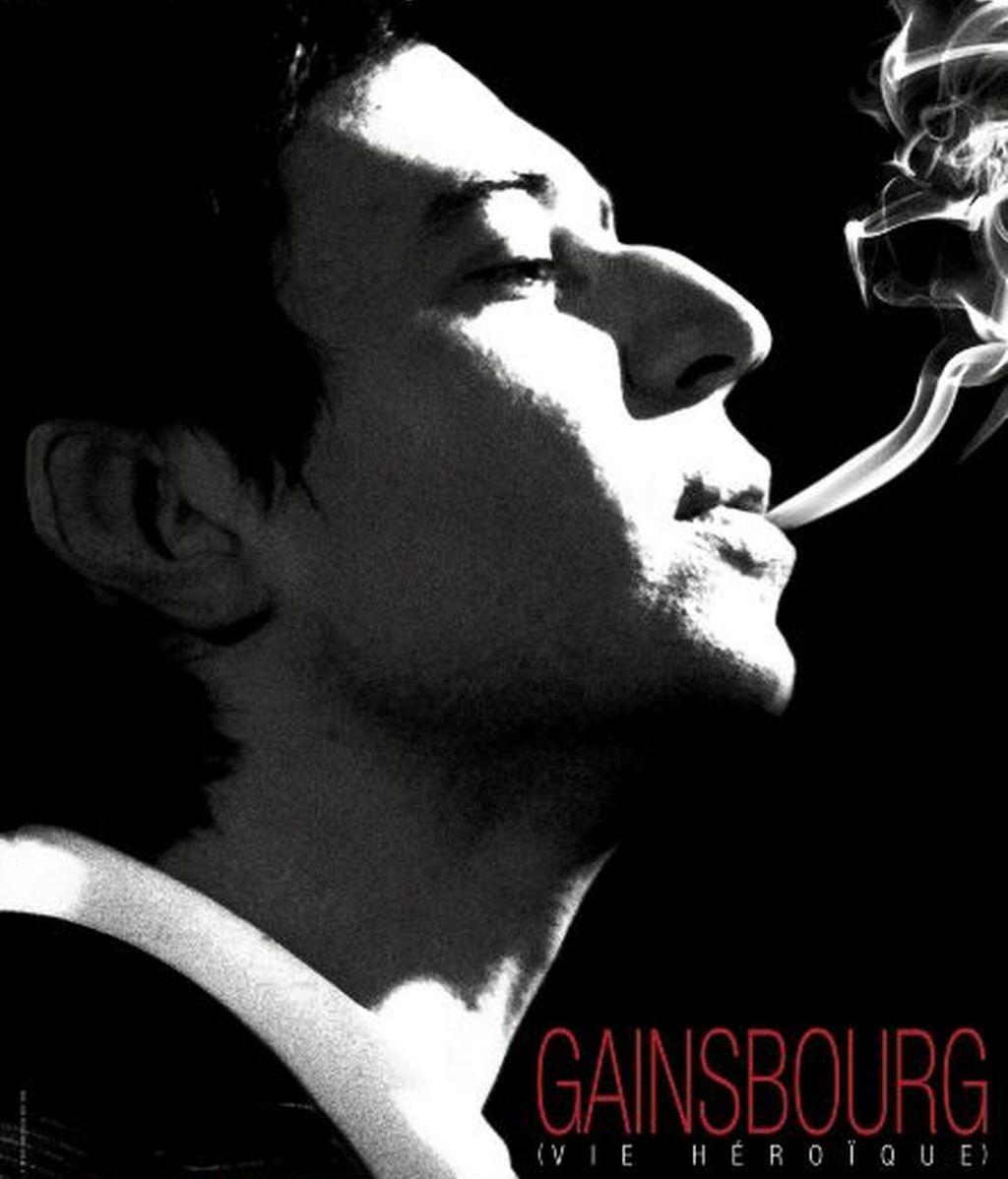 Retirado por fumar