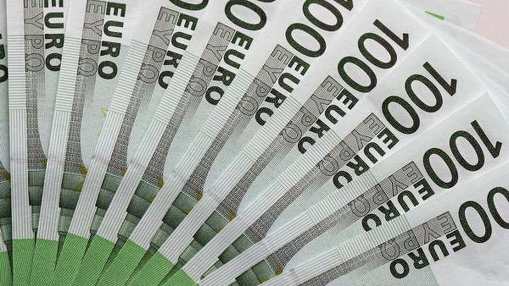 El Tesoro espera colocar 4.000 millones con la emisión de bonos a cinco años