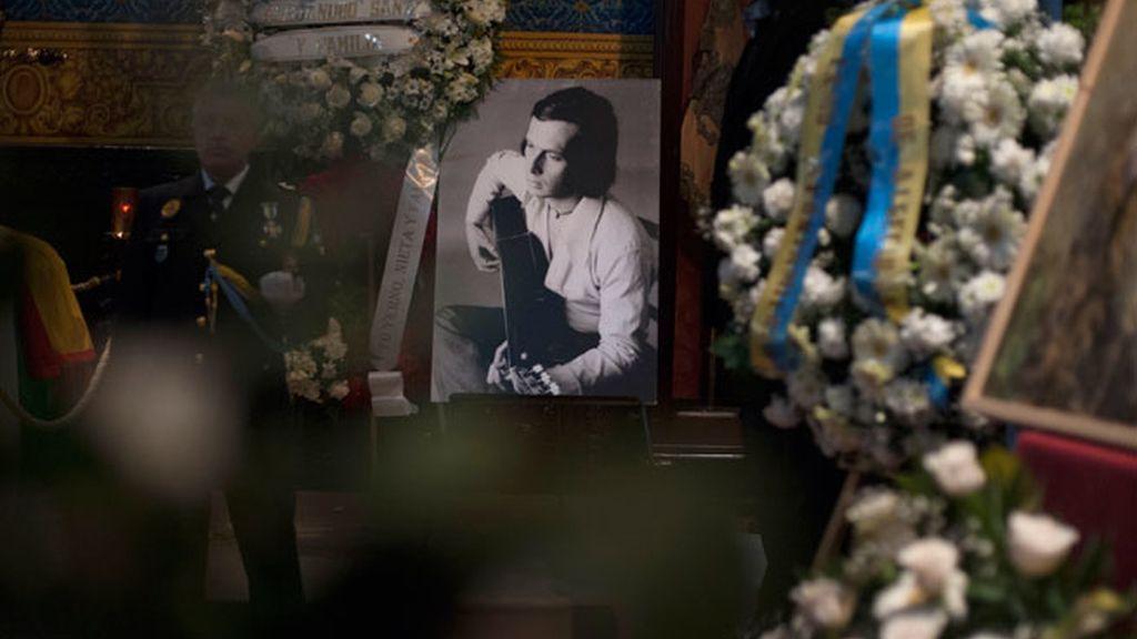 Paco de Lucía nació en la popular barriada de la Bajadilla