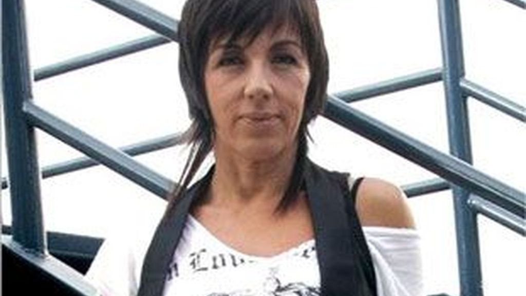 Ana Torroja está imputada por un supuesto fraude fiscal. Vïdeo: Atlas