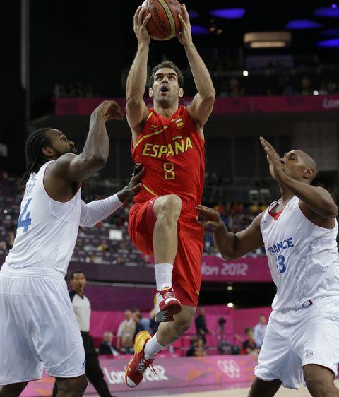Calendario Eurobasket.Calendario Oficial Del Eurobasket 2013
