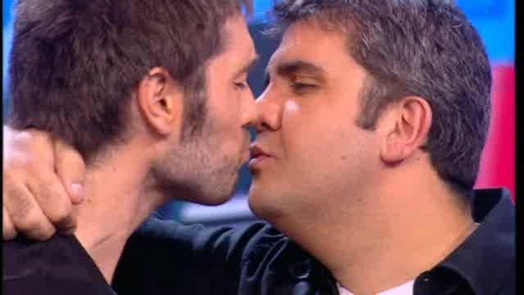 Promo Tonterías las Justas: ¡Flo es el amo!