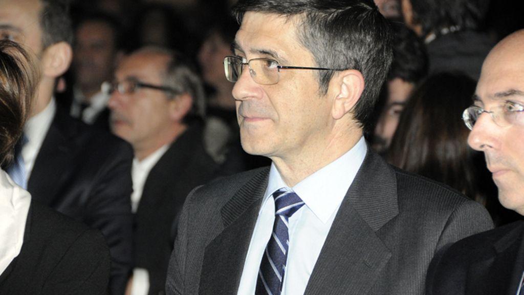 Madrid se trae lo mejor de Euskadi