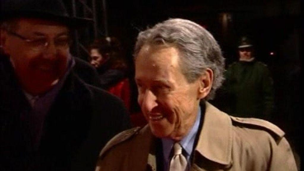 Muere el cineasta Arthur Penn