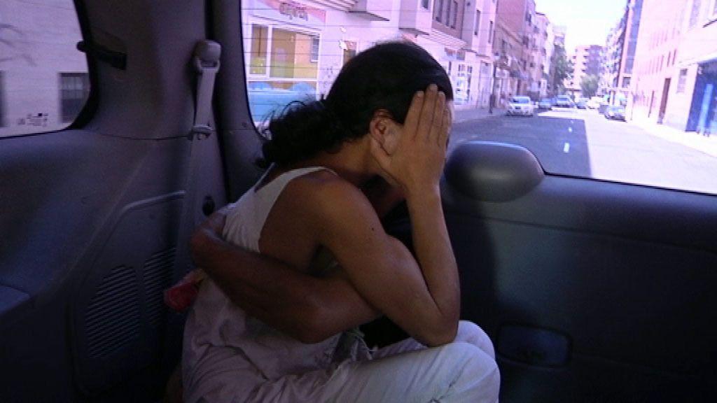 Especial Callejeros: 'Malas calles'