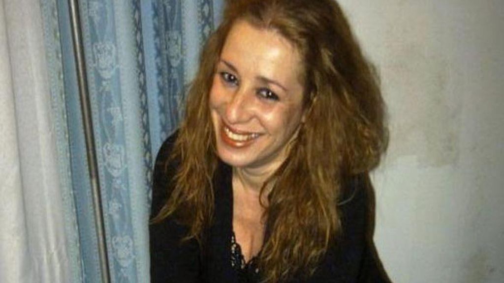 Patrizia Schettini,asesinato profesora de música