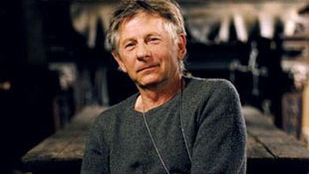Polanski, de 76 años, fue detenido el pasado 26 de septiembre a su llegada al aeropuerto de Zúrich.