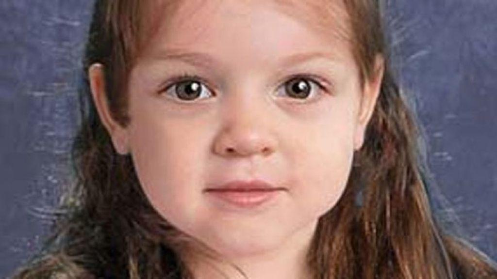Búsqueda desesperada para identificar a una niña hallada muerta en el puerto de Boston