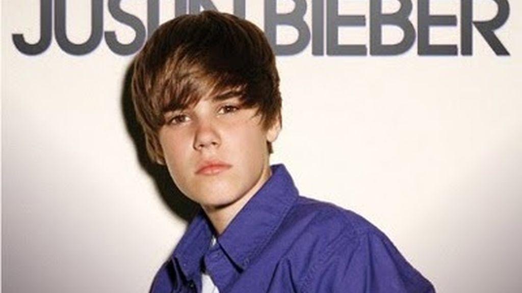 El videoclip 'Baby' de Justin Bieber 'no me gusta'