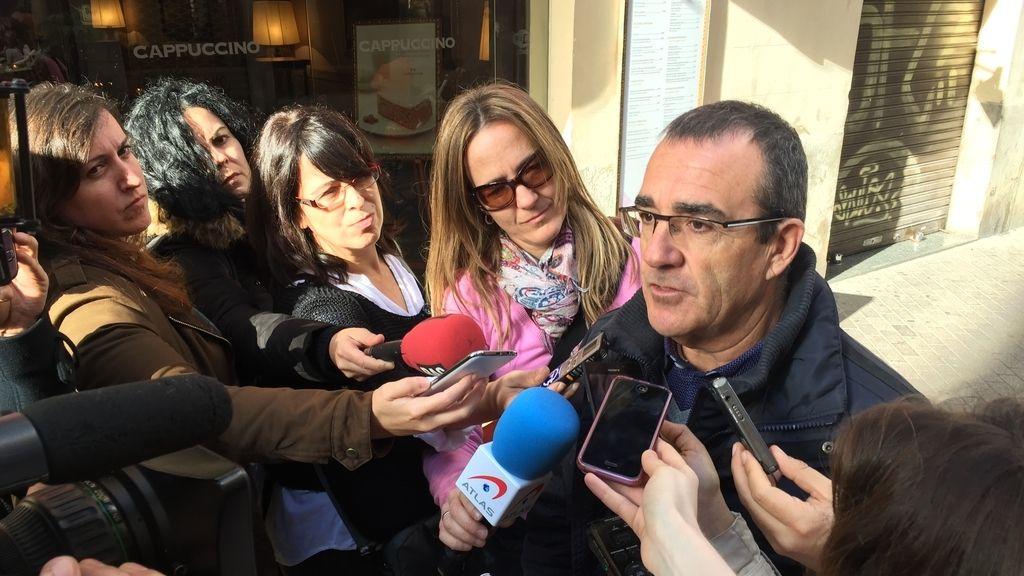 Eva Luna, Diario de una caravana, Podemos, Pablo Iglesias, elecciones 20D