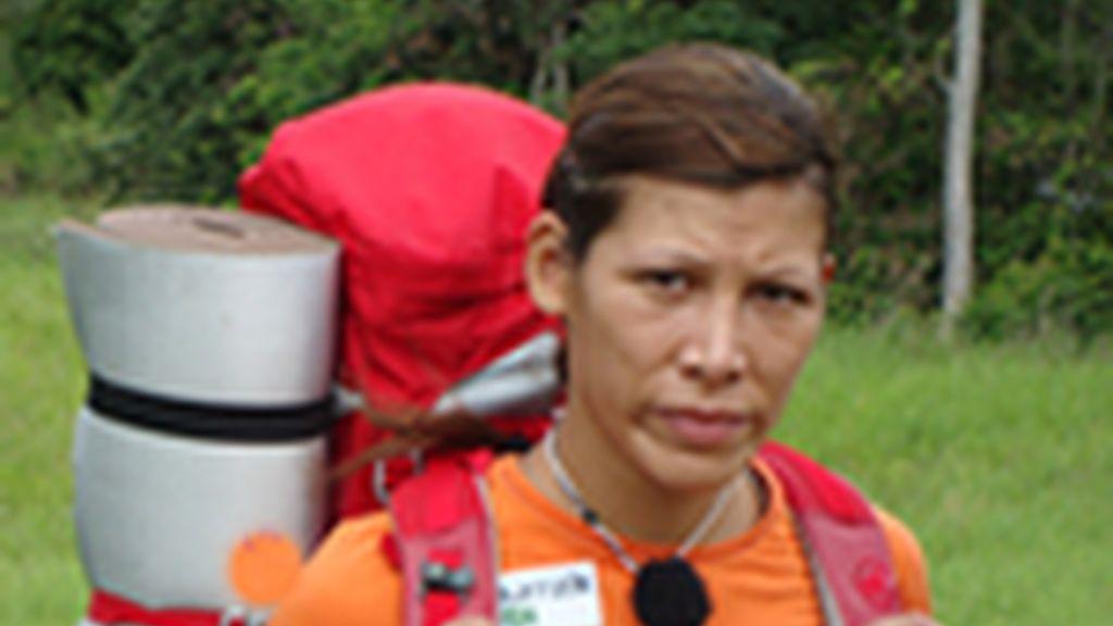 Aldana González